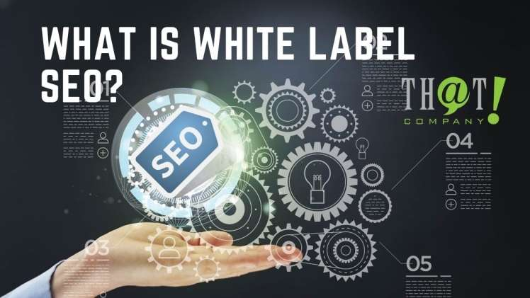Overview of White Label Local SEO Services
