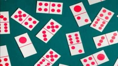 Play With Domino99 To Get Endless Benefits