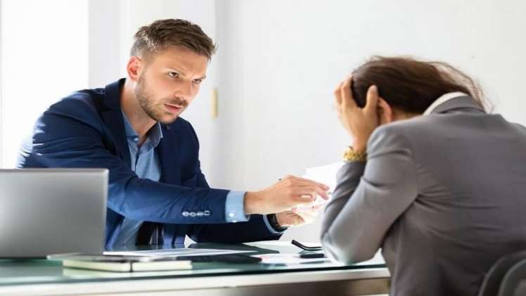 Risks of Avoidance of Bankruptcy Through Filing of Claims in Bankruptcy Proceedings1