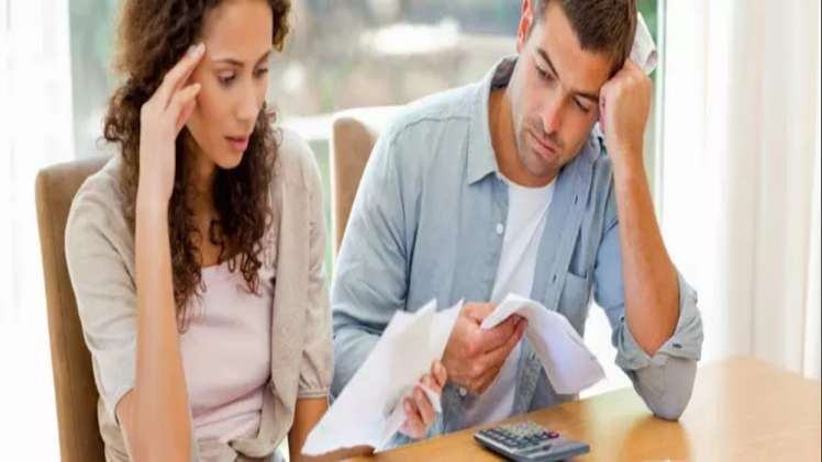 Risks of Avoidance of Bankruptcy Through Filing of Claims in Bankruptcy Proceedings2
