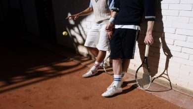 The Latest Tennis News From Around the World