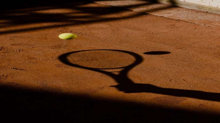 The Latest Tennis News From Around the World1
