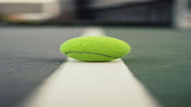 The Latest Tennis News From Around the World2