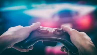 Three Reasons Why Adults Should Still be Playing Games