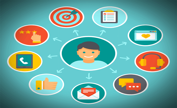 Top 5 Help Desk Tools to Improve Customer Communication