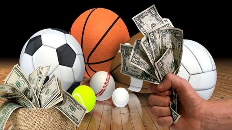 Top Tips To Improve Sports Betting Style And Earn Profits