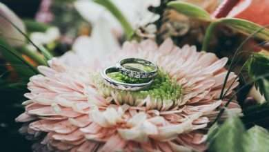 Unique Engagement Jewelry Ideas