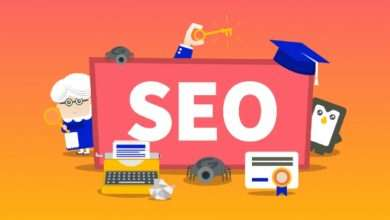 What Are SEO Packages