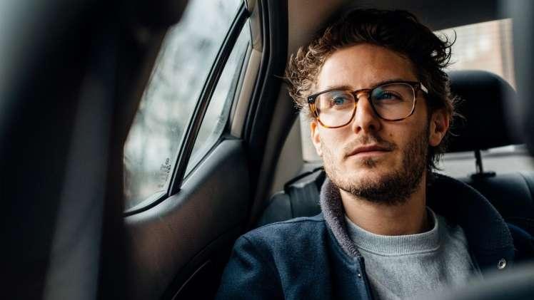 What Designer Brands Are Popular For Glasses