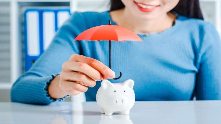 Why Do You Need to Invest in a Savings Plan1