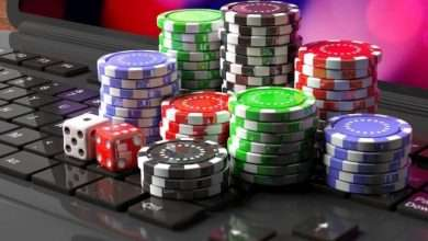 Why Finland is Home to the Best Online Casinos