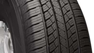 Why Westlake Tires Are worth It