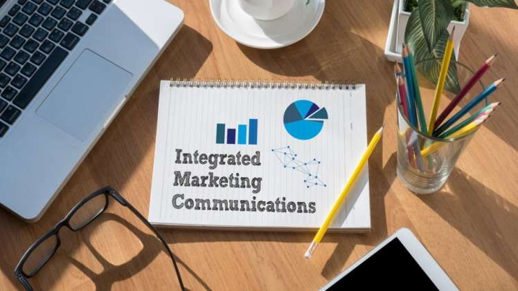 Why Your Brand Must Use Integrated Marketing