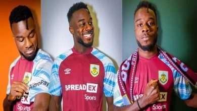 Will Burnleys summer transfers help the team