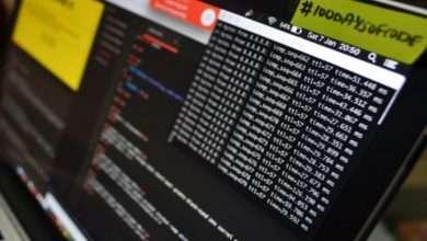 ecxeption handling in Java