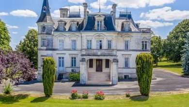 french chateau 1525445279