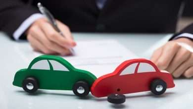 5 situations in which you should hire a car accident attorney near me for your court case