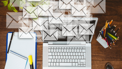 8 Tips to grow your email list for free