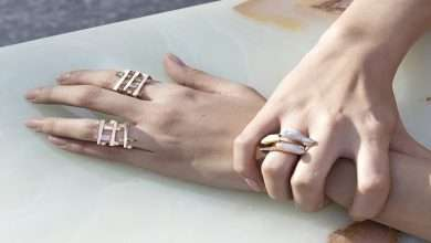 Development Of A Jewelry Promotion Strategy