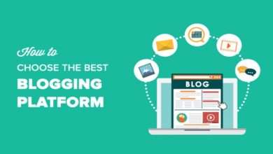 Excellent Tips on How to Choose a Legit Site