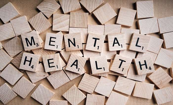 Explained in Detail How Counselling Services can Bring Peace to Your Mental Health