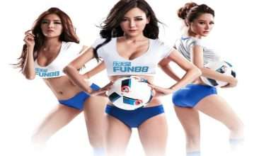 How Do You Become A Member Of Fun88 Asias Most Popular Gambling Website