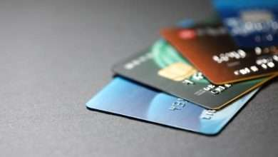 How to get your first credit card approval in easy steps