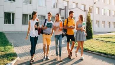 Insider Tips For Your First Year of College in Hyderabad