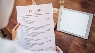 Resumes and Interviews—What to Know