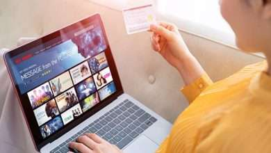 Subscription Payments – Benefits for Customers