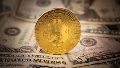 The Difference Between Fiat Money and Bitcoin Everything You Need to Know