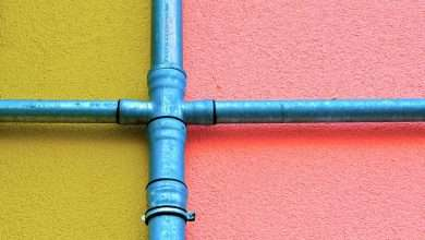 Top 5 Reasons to Reline Your Pipes In 2021