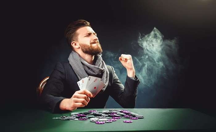 Top Four Things to Think About When Choosing an Online Gambling Site