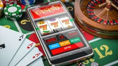 Trusted Casinos Online Teach You The Most