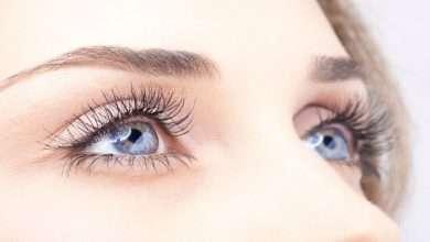 USC Eye Injury Prevention Tips
