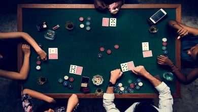 What Card Games Can Be Played Online