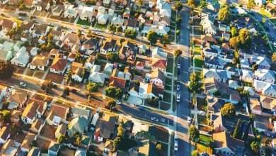 Why Property Owners Should Remain Current on Mortgage Payments and Taxes