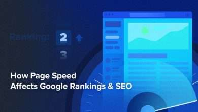 how page speed affects google ranking 1024x538 1